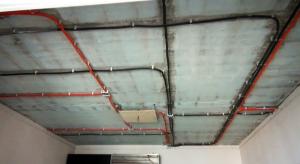 Грамотное разделение электрической сети квартиры на контура