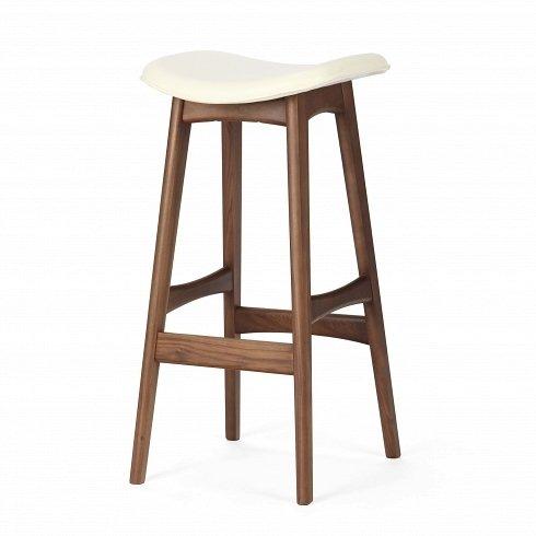 стул1