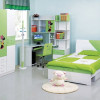 Мебель в детскую комнату