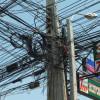 Основные правила и порядок прокладки электропроводки