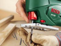 Электролобзик – лучший инструмент для вашего дома