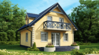 На что нужно обратить внимание при строительстве дома